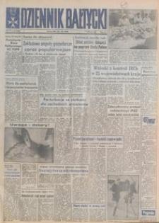 Dziennik Bałtycki, 1986, nr 60