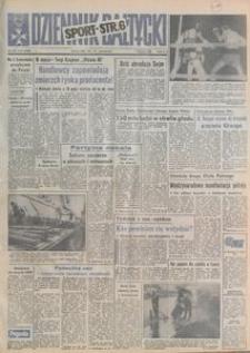 Dziennik Bałtycki, 1986, nr 64
