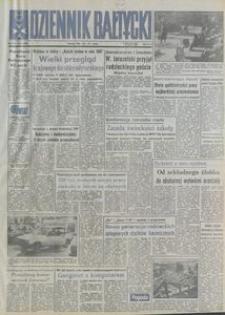 Dziennik Bałtycki, 1986, nr 66