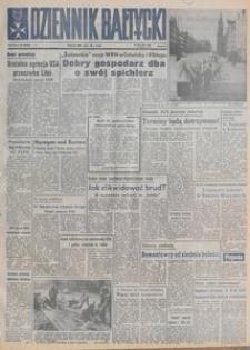 Dziennik Bałtycki, 1986, nr 72