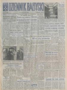 Dziennik Bałtycki, 1986, nr 78