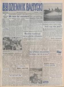 Dziennik Bałtycki, 1986, nr 82