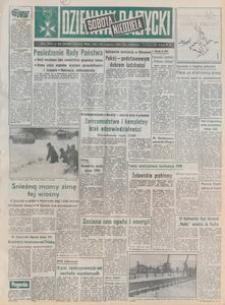Dziennik Bałtycki, 1986, nr 86