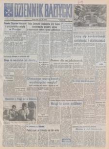Dziennik Bałtycki, 1986, nr 88