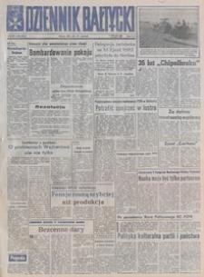 Dziennik Bałtycki, 1986, nr 90