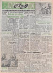 Dziennik Bałtycki, 1986, nr 92