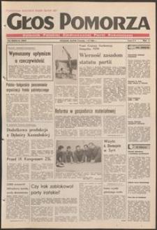 Głos Pomorza, 1984, marzec, nr 51
