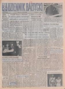Dziennik Bałtycki, 1986, nr 94