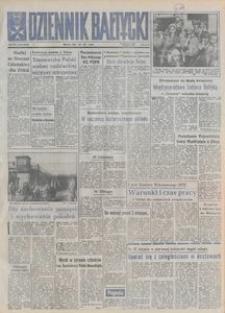 Dziennik Bałtycki, 1986, nr 95