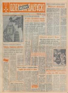 Dziennik Bałtycki, 1986, nr 97