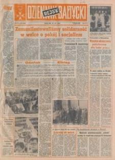 Dziennik Bałtycki, 1986, nr 102