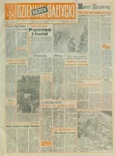 Dziennik Bałtycki, 1986, nr 108
