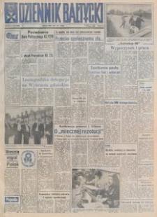 Dziennik Bałtycki, 1986, nr 112