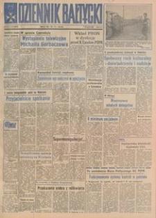 Dziennik Bałtycki, 1986, nr 113