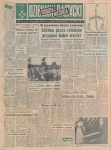 Dziennik Bałtycki, 1986, nr 115
