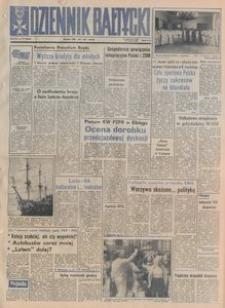 Dziennik Bałtycki, 1986, nr 117