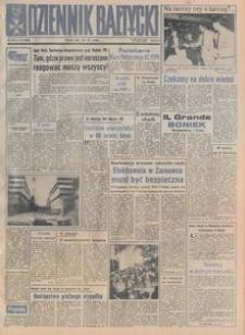 Dziennik Bałtycki, 1986, nr 118