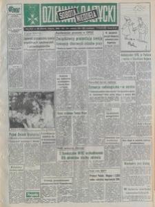 Dziennik Bałtycki, 1986, nr 121
