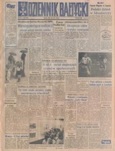 Dziennik Bałtycki, 1986, nr 128