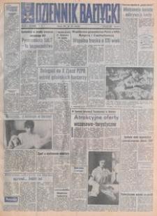 Dziennik Bałtycki, 1986, nr 130
