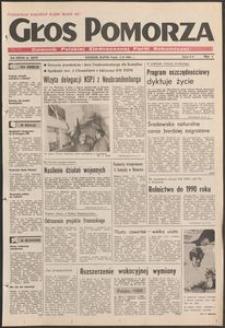 Głos Pomorza, 1984, marzec, nr 53