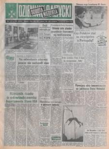 Dziennik Bałtycki, 1986, nr 132
