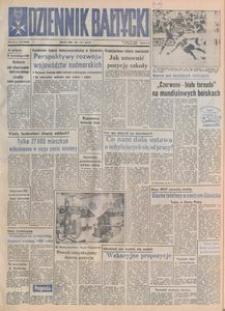 Dziennik Bałtycki, 1986, nr 134