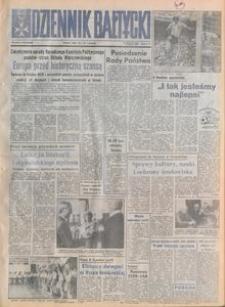 Dziennik Bałtycki, 1986, nr 136