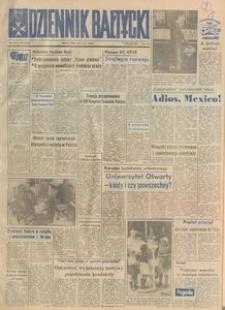 Dziennik Bałtycki, 1986, nr 140