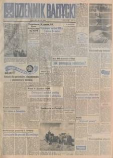 Dziennik Bałtycki, 1986, nr 147