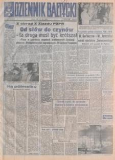 Dziennik Bałtycki, 1986, nr 153