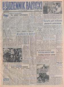 Dziennik Bałtycki, 1986, nr 158