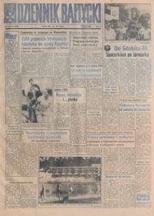 Dziennik Bałtycki, 1986, nr 174