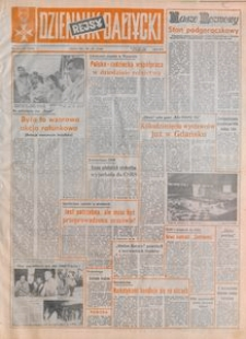 Dziennik Bałtycki, 1986, nr 201