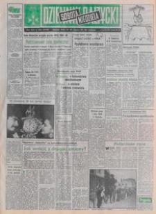 Dziennik Bałtycki, 1986, nr 226