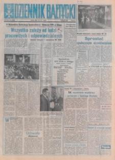 Dziennik Bałtycki, 1986, nr 234