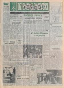 Dziennik Bałtycki, 1986, nr 238