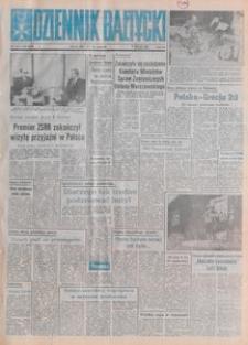 Dziennik Bałtycki, 1986, nr 242