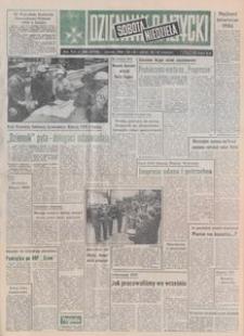 Dziennik Bałtycki, 1986, nr 244