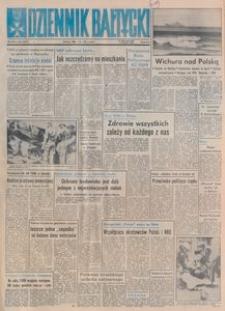 Dziennik Bałtycki, 1986, nr 247