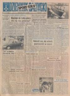 Dziennik Bałtycki, 1986, nr 251