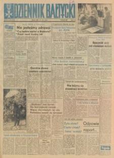 Dziennik Bałtycki, 1986, nr 253