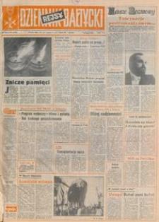 Dziennik Bałtycki, 1986, nr 255