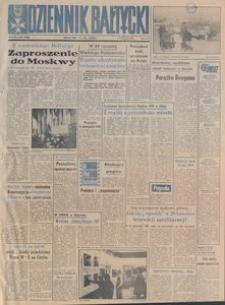 Dziennik Bałtycki, 1986, nr 259