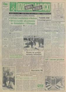 Dziennik Bałtycki, 1986, nr 261