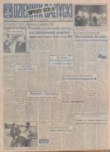 Dziennik Bałtycki, 1986, nr 262