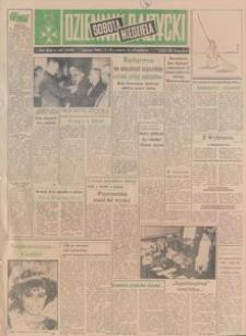 Dziennik Bałtycki, 1986, nr 267