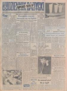 Dziennik Bałtycki, 1986, nr 268