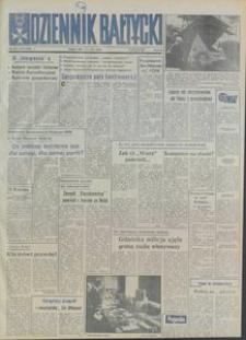 Dziennik Bałtycki, 1986, nr 270