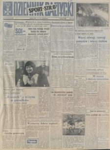 Dziennik Bałtycki, 1986, nr 274
